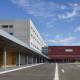 tachikawa_hospital_03