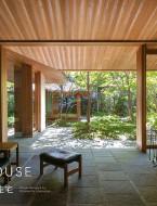 wa_house