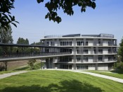 wako university building e_D01
