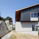 western_facade_house_D01