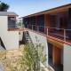 western_facade_house_D03