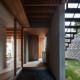 western_facade_house_D05