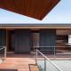 western_facade_house_D11