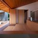western_facade_house_D13