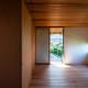 western_facade_house_D20