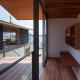 western_facade_house_D21