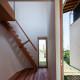 western_facade_house_D22