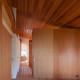 western_facade_house_D46