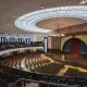 yasuda_auditorium_D049