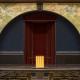 yasuda_auditorium_D077